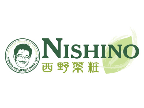 NISHINO Health & Beauty