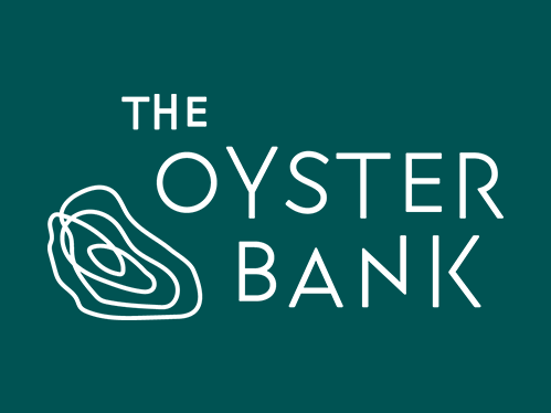 The Oyster Bank