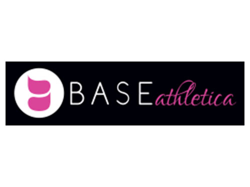 Base Athletica