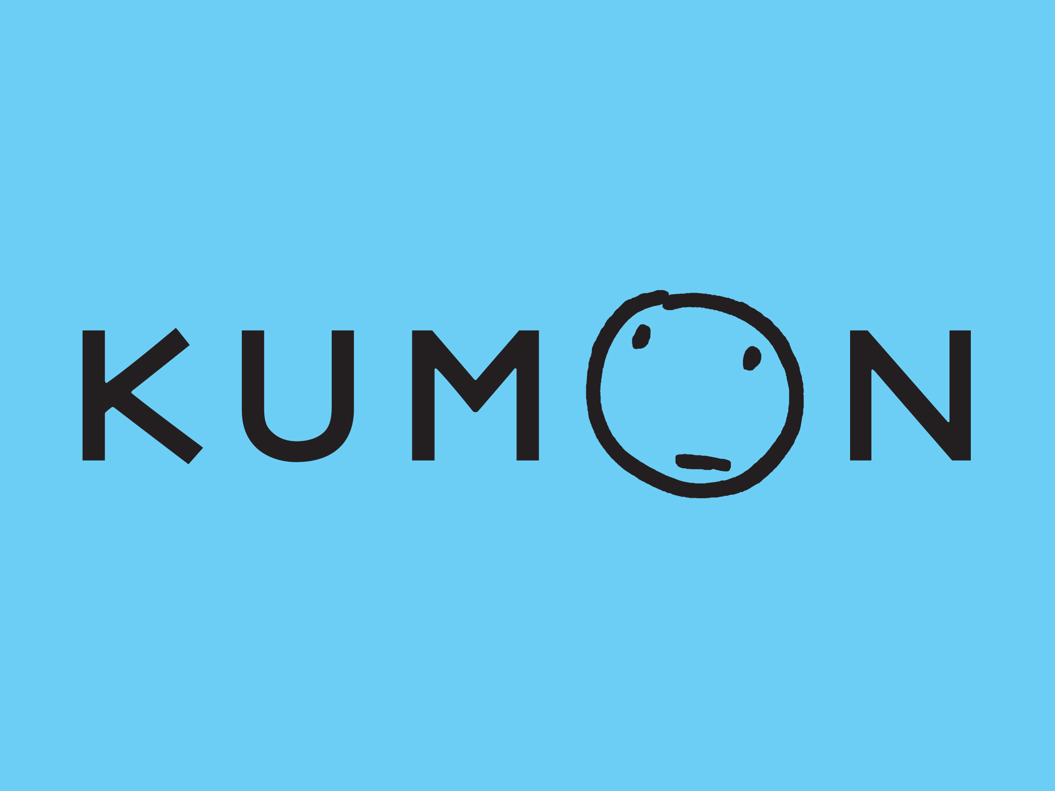 Kumon Learning Centre (Opening Soon)