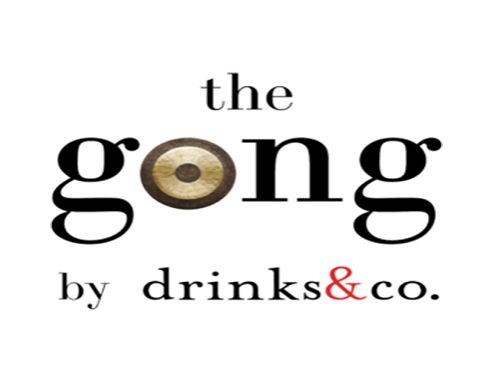 The Gong by Drinks & Co. GW