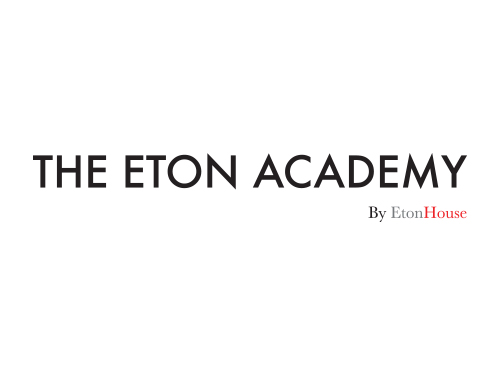 THE ETON ACADEMY (Opening Soon)