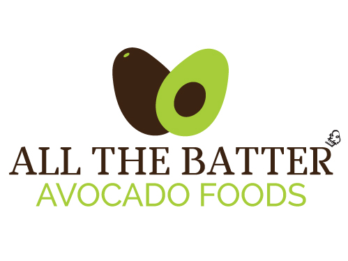 All The Batter – Avocado Foods (Opening Soon)